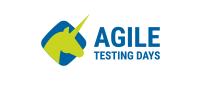 Agile Testing Days Germany 2021