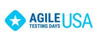 Agile Testing Days USA 2020